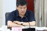 四川省副省长罗强专题研究校园安全工作