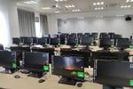 联想助力上海视觉艺术学院智慧教育升级