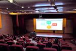 河南省教育系统网络安全工作会议在郑州召开