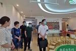 亳州市三部门联合开展营利性民办学校实地核查工作