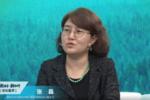 EBC携京东家电发布新品引领行业新风向