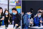 上海物联网展--IOTE 2022 第十七届国际物联网展·上海站