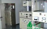实验室超纯水机,实验室用超纯水设备,实验室水处理、试验设备、试验纯水系统、试验用纯水机