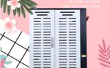 速成电子智能充电柜笔记本电脑充电柜厂家直销支持定制