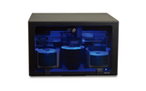派美雅光盤擺渡機 PMY-CDTR  內外網物理隔離