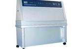 QUV紫外光加速老化試驗箱