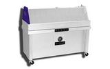 QCT冷凝潮濕試驗箱,冷凝水試驗箱