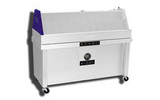 QCT冷凝潮湿试验箱,冷凝水试验箱