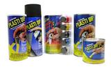 液體橡膠涂層(用于冷等靜壓樣品制備)
