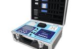 便携式COD氨氮总磷总氮重金属水质测定仪