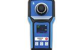 手持式多参数水质测定仪