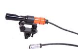 哈尔滨牌哈光YHJ-600矿用本安型激光指向仪