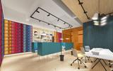 八爪鱼教育-创客教育-STEAM教育-智慧创客教室/创客空间