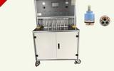 水龙头气密性检测机-水龙头阀芯漏水气密性试验机