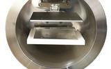 小型实验室桌面等离子清洗机PLUTO-M