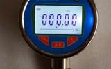 廠家直銷壓力校驗臺 壓力校驗儀 數字壓力表