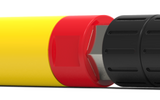RBR微型濁度儀