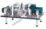 BR-JZB?便携式机械系统传动创新组合设计实验台