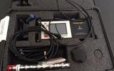 美國defelsko公司PosiTestAT-A自動油漆附著力測試儀