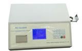 泰州瑞測儀器出口國外X熒光定硫儀GB/T17040和GB11140