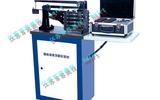 BR-LSZ型多功能螺栓组联接综合实验台