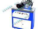 BR-ZCS型液体动压轴承性能分析实验台