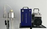 亞歐微生物氣溶膠濃縮器,微生物氣溶膠濃縮儀?DP-HNSQ