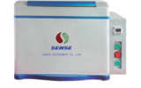 合金元素分析儀EDX-1000