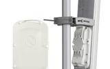 Cambium 无线网桥 PMP450i 点对多点无线网桥