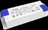 莱福德LIFUD教室照明专用电源 光效之王 LF-GIF040PB