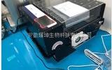 安徽耀坤小动物实验跑步机ZL-013