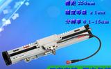 意大利GIVI 光柵尺GVS202S 傳感器  用于折彎機 液壓機 壓鑄機