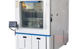 浙江可程式恒温恒湿试验箱厂家驰旋试验设备有限公司