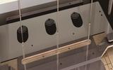 中創恩SK-355 智能三孔檔案線裝機 三孔一線裝訂機 線式檔案裝訂機