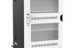 際慶科技AC充電柜AC-60 安全存儲 智能充電移動充電柜 平板 iPad集中管理充電柜