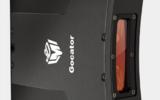 LMI Gocator 3504 3D智能快照式傳感器500萬像素