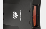 LMI Gocator 3504 3D智能快照式传感器500万像素