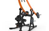 舒华品牌  力量训练器材/健身器材  SH-G6903高拉训练器