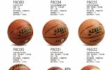 上點體育  籃球  紅雙喜籃球