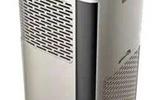 新风设备、空气净化设备、空气清新器