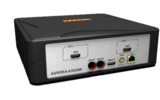 奧維視訊 AURORA-X 8220W 5G 超高清視頻通訊