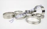 蘇州昱創固結儀護環、導環30cm2