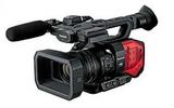 松下AG-DVX200MC攝像機 現貨出售 正品保證價格低
