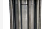 420MPa、300℃超高压三轴压力室(HTRX-420)