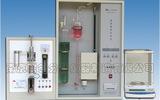 钢铁碳硫分析仪