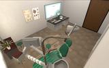 北京欧雷品牌  虚拟现实系统 VR  口腔医学技术虚拟现实