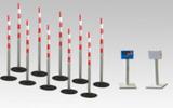 瑞佳+足球顛球測試儀+RJ-II-010(電子普及型)