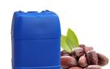 金黄荷荷巴油 冷榨霍霍巴油 (Jojoba oil)基础油 61789 -91-1