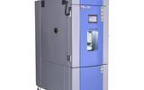 408L高低温恒温恒湿试验箱控温精确可靠