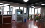 高铁模拟票务系统地铁模拟票务系统自动售检票AFC实训系统